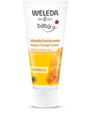 Weleda Calendula Wundschutzcreme