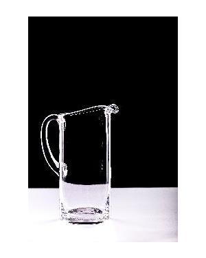 Wasserkrug ca. 1,5l (Rowa)