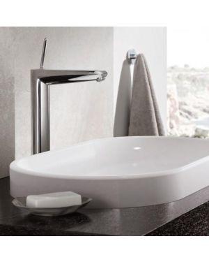 Grohe Eurodisc Joy Einhand-Waschtischbatterie XL-Size-Wasserhahn